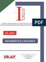 INFORMATICA E INTERNET.pdf
