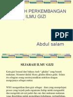 sejarahgizi