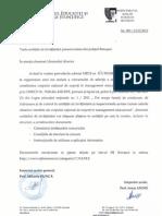 Comunicare 983_12_02_2015 catre toate scolile.pdf