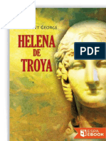 Helena de Troya - Margaret George