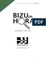 André Luiz Ferreira Setti
