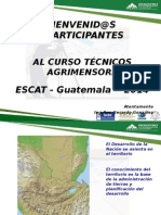 PRESENTACION_Istitucionalidad_Catastral-Curso_Técnico_Ag rimensor-oik-ok