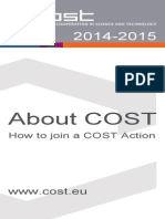 About_COST_2014_2015