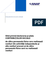 Ghid-complet-Contributii-sociale-2014.pdf