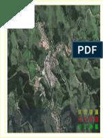 2mapa São Luiz - Áreas de Risco-Layout1
