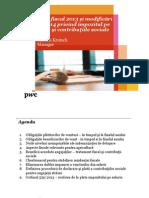 impozitare-persoane-fizice-cj.pdf