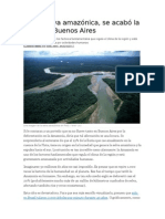 Sin la selva amazónica.docx