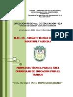 Propuesta+Tecnica+EPT+UGELCH+2014.pdf