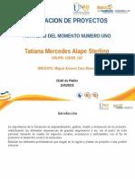 1ra_Actividad (2)