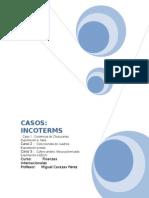 CASO CHULUCANAS BOMBON BARCELONA.doc
