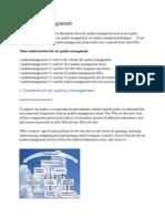 air quality management.docx