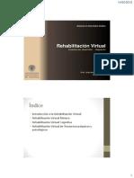 AIG-Rehabilitación Virtual.pdf