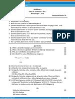 700000590 CBSE 12 Chemistry BoardPaper2012 Set3Paper