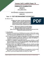 SA_Syl12_Jun2014_P10.pdf