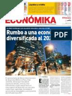 ECONOMIKA_36.pdf