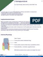 cannulation-venepuncture-print.pdf