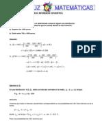 soluciones_inferencia.pdf