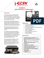 GL1280 Brochure e