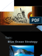 blue ocean strategy.pptx