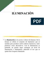 ilumination.ppt