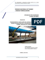 UNI TUMBES.pdf
