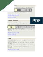 Estadística unidimensional.docx