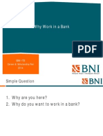 Why-Work-in-a-Bank