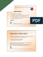 2.1_estadistica_basica_i_fao-achipia.pdf
