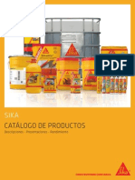 CatProductos 2011F (1)