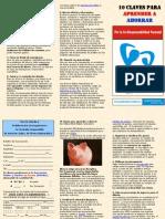 Folleto Claves para el Ahorro.pdf