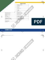 Catalogo carreg ZL30H.pdf