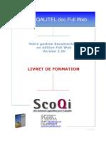 Livret Qdoc Reseau Fullweb35 Opt