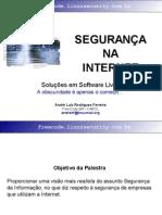 segurancainternet-1228580813703700-9.pdf