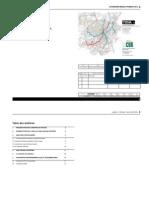 P19_comparaison_multicritere_pessac (1).pdf