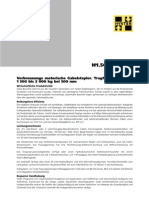 02_H1_50_2_00XMS(ad5)(2).pdf