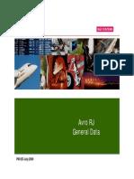 Avro_RJ_General_data_brochure.pdf