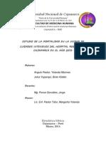 Mortalidad y causas de muerte UCI-PROYECTO.pdf