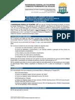 C2015_1_UFT_PROF_EDITAL_2015_003_ABERTURA_-_002.pdf