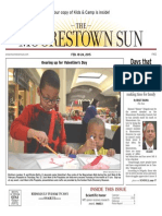 Moorestown - 0218.pdf