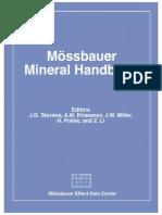 Mineral Handbook