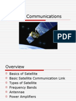47866421-Basics-of-Satellite-Communication-1.ppt