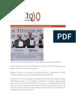 12-02-2015 Efecto10,Com - Conagua y Moreno Valle Anuncian Inversión de 906 Mdp