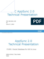 media54650_AppSync-2.0-Technical-Presentation.pptx