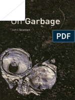 John Scanlan-On Garbage (2005)(1)