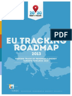 Roadmap Finalversion3