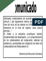 Puntualidad.doc