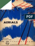 Aerials 1964