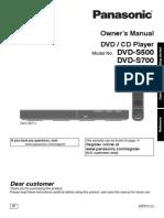 dvd-s500_dvd-s700_oi