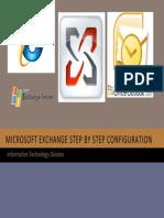 MS_Exchange-v1_0(1)
