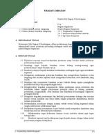 2. Kasubbag. Kelembagaan19-6-10.docx
